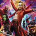 Guardians of the Galaxy Vol. 2 : #FNEmoviemonth (2 of 30)