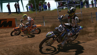 MXGP-The-Official-Motocross-Videogame-Game-Free-Download