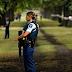 Ataques contra mesquitas deixam 49 mortos na Nova Zelândia