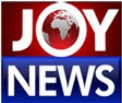 Joy News Live Stream