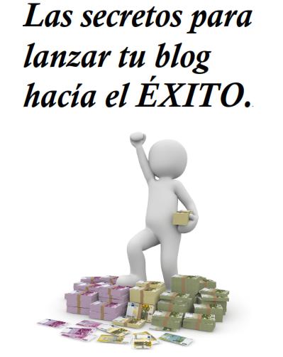 curso para blogger barato exito