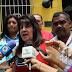 Rechazan aprobación de proyectos en el Ceplacopp por desinterés del gobernador