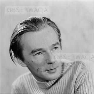 Jerzy Tchórzewski