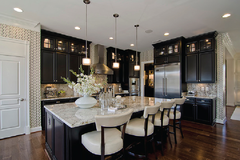 Kitchen Slab Price : Cloudy White Granite Kitchen Countertops, Slab And Prices Living ...