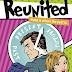 #Review REUNITED by Daniel Gothard