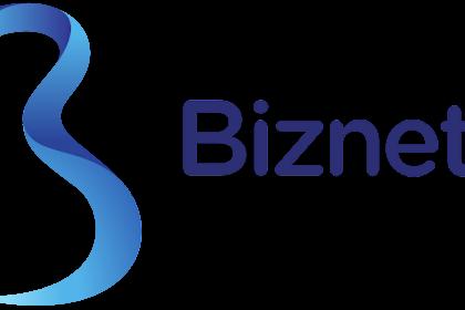 Lowongan Kerja SMA/D3/S1 PT. Supra Pritama Nusantara (BIZNET NETWORKS) Pendaftaran Hingga 2 September 2018