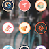 [a another dream] small icon pack