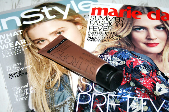 Magazine Freebies | June 2016
