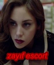 bursa-escort