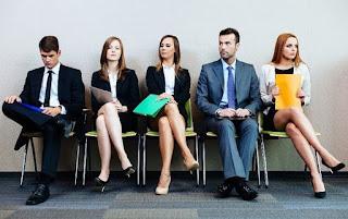 Catat !! 5 Hal Ini Bisa Merusak Karir Anda Dalam Dunia Kerja