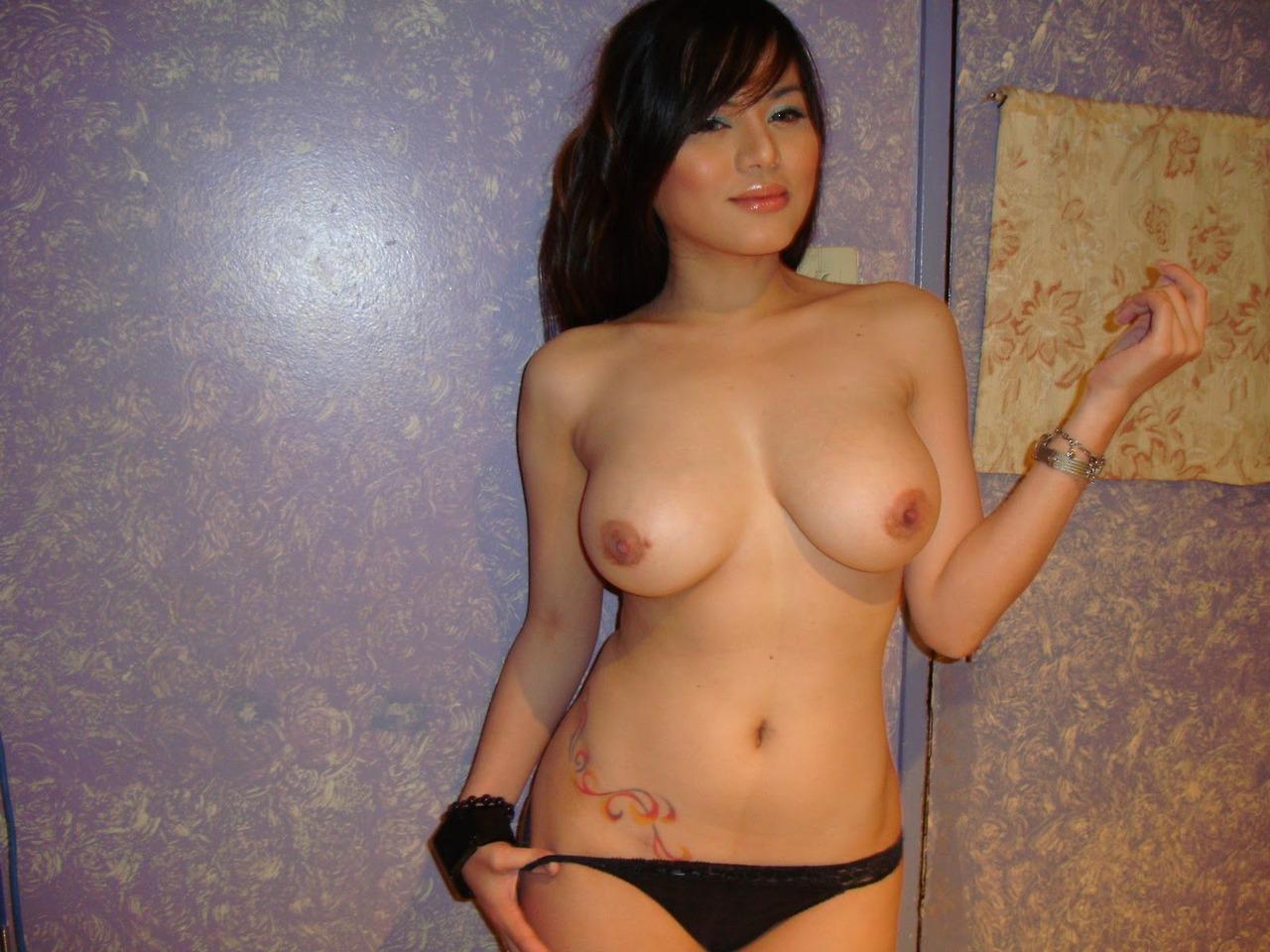 actress big boob