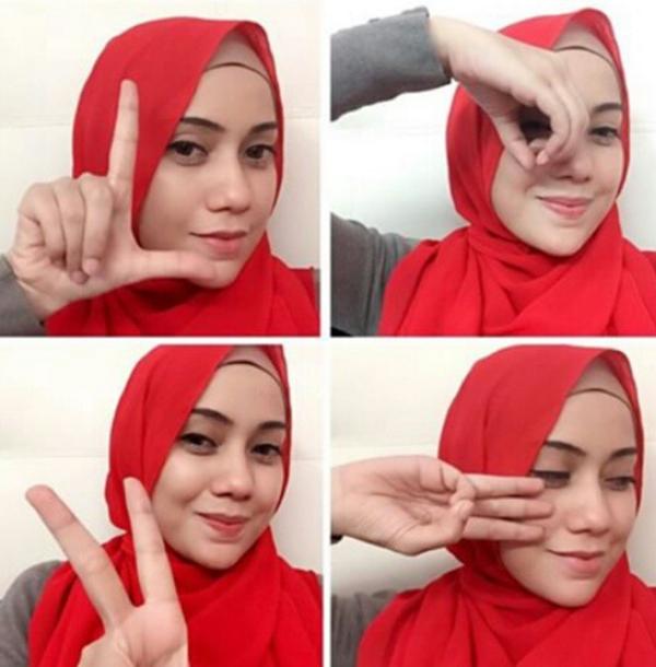 Bercinta Dengan Penjaga Gol JDT, Mia Ahmad Dedah Status Sebenar Mereka BIKIN PANAS!