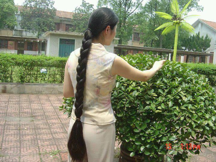Nude desi indian college girl
