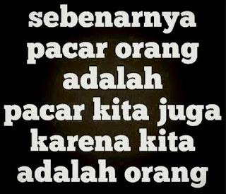 Fun Quotes Kata Kata Lucu Humor Inspire Quotes Quotes Indonesia Funny Art Satire Meme Jokes