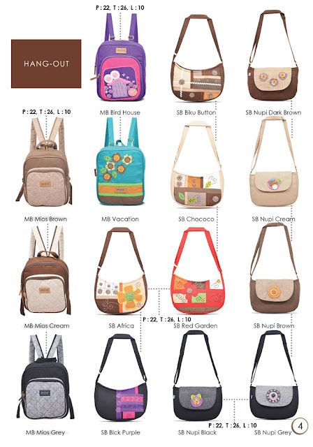 tas selempang wanita, tas etnik wanita, grosir tas wanita