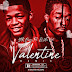 YK Osiris - Valentine (Remix) (Ft. Lil Uzi Vert)