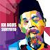 KH Agus Sunyoto in WPAP