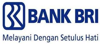 LOKER RELATIONSHIP MANAGER DANA BANK BRI AREA KANWIL PALEMBANG OKTOBER 2019