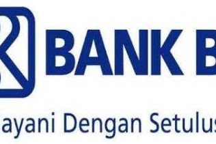 LOKER Bancassurance Financial Advisor BANK BRI AREA KANWIL PALEMBANG JANUARI 2019