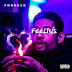 PnB Rock - Feelins