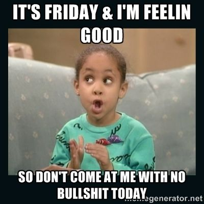 Good%2BFriday%2B2017%2BMeme%2B%25283%2529 2018 good friday meme funny good friday jokes for facebook good