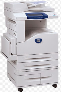 Xerox WorkCentre 5225 Driver Download for Windows XP/ Vista/ Windows 7/ Win 8/ 8.1/ Win 10 (32bit-64bit), Mac OS and Linux