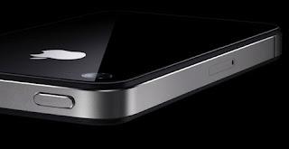 Inilah Keunggulan Iphone dari Smartphone Lain yang Perlu di Ketahui