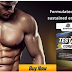 Develop your Perfect Physique with TestX Core Reviews