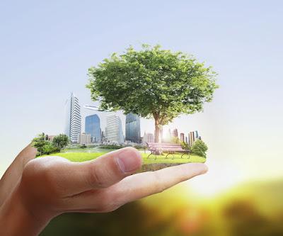 étude d'impact environnemental au Maroc