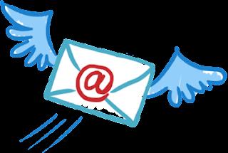 Mengirim Email dari localhost Ubuntu