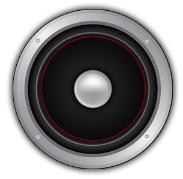 كيفية رفع حجم الصوت للاندرويد بدون أكواد