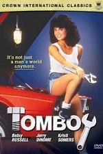 Watch Tomboy 1985 Online