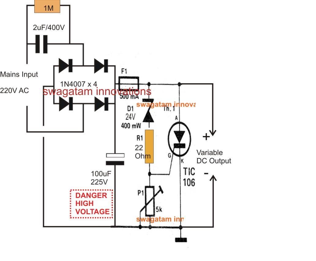 Variable Transformer Wiring Diagram Drayton Zone Valve Audio Output Imageresizertool Com