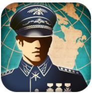 World Conqueror 3 Mod Apk Terbaru Gratis