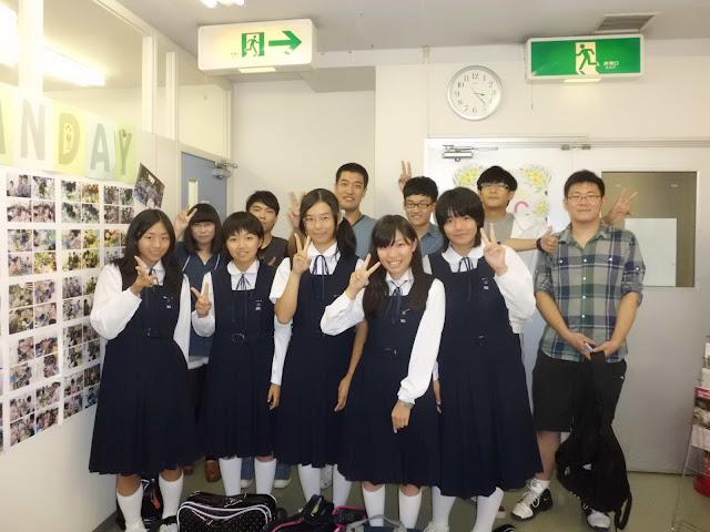 18 Fakta Menarik Pendidikan di Jepang