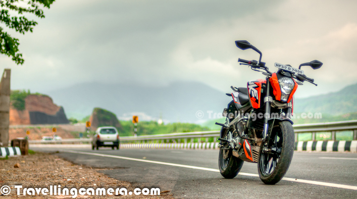 Motorcycle Stores Near Me >> KTM Motorbikes in different types of Indian Terrains