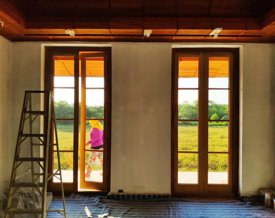 Buriram Maktec Power Tools Thailand Home Building Buriram