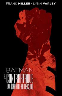 http://www.nuevavalquirias.com/batman-el-contraataque-del-caballero-oscuro-comic-comprar.html