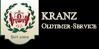 http://www.oldtimerservice-kranz.de/oldtimer/1935-rover-14-hp-special/