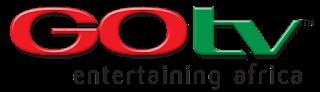 MTN, XpinoData, VTU, Share & Sell, Glo, Airtel, Etisalat, 9mobile, Data, Business, Bulk SMS, Xpino Media Network, Xpino Media, Xpino, MTN SME, SME, Entrepreneur, DStv, Gotv, StarTimes