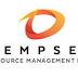 Account Manager in Dempsey Resource Management Inc