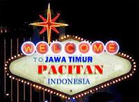wisata_kota_pacitan