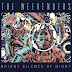The Weekenders - Bright Silence Of Night