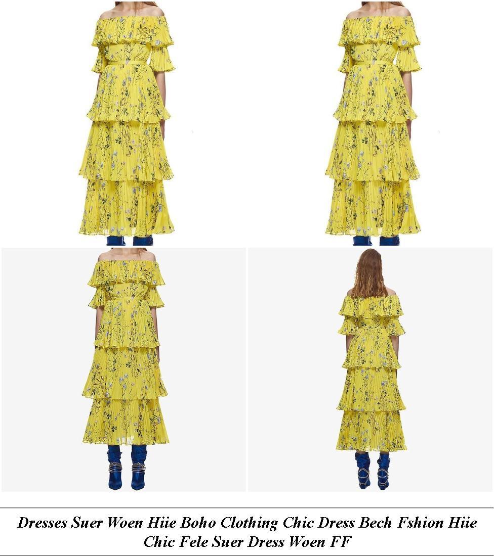 Party Dresses - Sale Items - Dress Design - Cheap Designer Clothes Womens