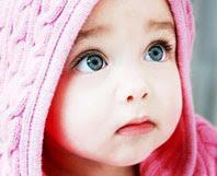 kumpulan-nama-nama-bayi-islami-untuk-anak-perempuan-dan-artinya