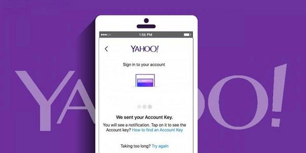 Situs Email Yahoo.com