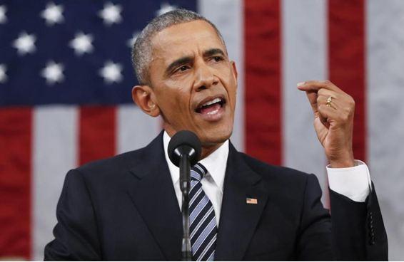 Las mejores frases de Barack Obama como presidente de EEUU