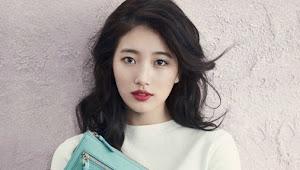 5 Rahasia Wanita Korea Agar Awet Muda
