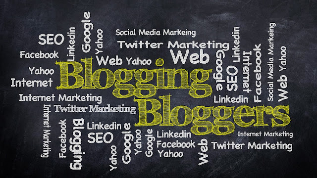 What is Blogging and how popular is it? [Step-By-Step]