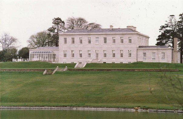 Nursing Homes For Sale Northern Ireland